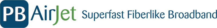Premier Broadband Logo