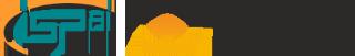 ISPAI logo